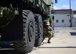Six-wheel Drive - Wikipedia Whosale New Tires Tyre Manufacturer Good Price Buy 825r16 M1070 M1000 Hets Military Equipment Closeup Trucks In The Field Russian Traing Need 54inch Grade Truck Call Laker Tire For Vehicles Humvees Deuce And A Halfs China 1400r20 1600r20 Off Road Otr Mine Cariboo 6x6 Wheels Welcome To Stazworks Extreme Offroad Page Armored On Big Wehicle Stock Photo Image Of Military Truck Tire Online Best 66 And Thrghout 20