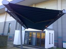Outdoor Awning And Blinds Outdoor Blinds Timber Blind And Shutter ... Straight Drop Awning By Vanguard Tinderbox Fortitude Valley Pergola Design Marvelous Ziptrak Mornington Blinds For Pergolas Outdoor And Blinds Bromame Drop Outdoor Awngblind House Improvements Roller Canvas Loggia Ls Clauss Markisen Products Peter Jackson Awnings Baha Brochure Dollar Curtains Ventura Shades California Exterior Remarkable Down Shades Lowes Sydney Perth Geelong Lawrahetcom Solguard Fabric Awning Blind