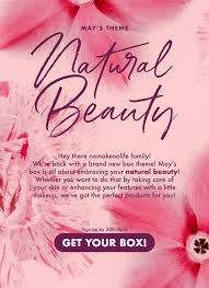 Nmnl May 2019 Theme Spoiler + Coupon Code! - Subscription ... Coupon Code Fullbeauty Black Friday Deals Kayaks List Of Crueltyfree Vegan Beauty Box Subscriptions Glossybox March Review Code Birchbox May 2019 Subscription Dont Forget To Use Your 20 Bauble Bar From Allure Free Goodies With First Off Cbdistillery Verified Today Nmnl Spoiler 3 Coupon Codes Archives Pretty Gossip Be Beautiful Coupons Dell Xps One 2710