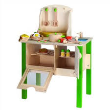 Step 2 Dx Art Master Activity Desk by Kitchen Sets Play Kitchen Sets U0026 Accessories You U0027ll Love Wayfair