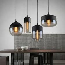 details zu hangele deckenleuchte wohnzimmer le beleuchtung zenit 4 modele