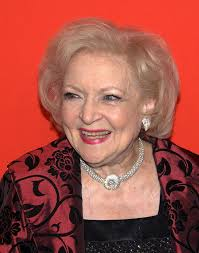 Betty White - Wikipedia Justice Network Launch Youtube Stanley Tucci Wikipedia Wisdom Of The Crowd When An App Stars In A Tv Crime Drama John Walsh Americas Most Wanted Stock Photos Dave Navarro Jay Leno Talk Show Host Biography Public Enemies The Targets Meghan Mccain 5 Best Oscars Hosts All Time Vogue Tyra Banks Stands Accused Terrorizing Got Talent