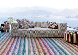 100 Missoni Sofa Image Result For Missoni Furniture A2 Ideas Sectional
