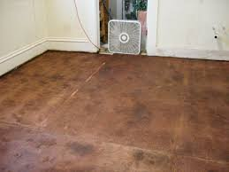 Terrific Stained Plywood Floor 67 Sheet Flooring But