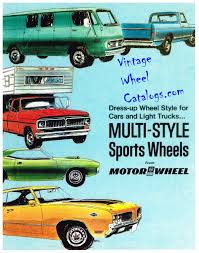 Motor Wheel | Vintage Wheel Catalogs Classic Industries Free Truck Parts Catalog Youtube Fleetpride National 2018 Zfold Slider Card Tasty Trucks Sab 2017 Addinktivedesigns Order A Chevs Of The 40s Downloadable Car Or Coinental Elite Product Catalogs Available In Pdf Format Yue Loong Datsun Pickup Truck Automobile Sales Brochures Christine Perkins Big Country Accsories Mtinparry 1925 Dealers 3 High Performance Near Ozark Al Bryant Racing Equipment Snapon Releases Heavyduty Tools Catalog
