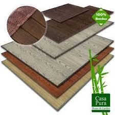 bambusmatte bambusteppich bambus in vielen größen und
