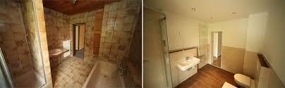 bad renovieren badrenovierung oder badsanierung hannover