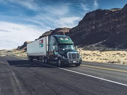 100 New Century Trucking Truck Driver Regulations Can Encourage E Coli Economics21
