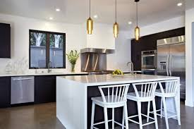 Kitchen Islands Wonderful Kitchen Lights Over Island Light
