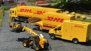 BRUDER TOYS DHL Truck Transport To CONSTRUCTION SITE | Learn Video ... Dhl Truck Editorial Stock Image Image Of Back Nobody 50192604 Scania Becoming Main Supplier To In Europe Group Diecast Alloy Metal Car Big Container Truck 150 Scale Express Service Fast 75399969 Truck Skin For Daf Xf105 130 Euro Simulator 2 Mods Delivery Dusk Photo Bigstock 164 Model Yellow Iveco Cargo Parked Yellow Delivery Shipping Side Angle Frankfurt