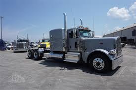 2019 PETERBILT 389 For Sale In Birmingham, Alabama | TruckPaper.com