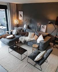 dekoration 62 moderne deko ideen fürs wohnzimmer