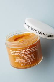 Pumpkin Enzyme Peel by Best 25 Peter Thomas Roth Ideas Only On Pinterest Peter Thomas