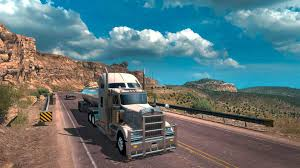 American Truck Simulator Gold Edition | Truck Simulator | Excalibur ... Us Trailer Pack V12 16 130 Mod For American Truck Simulator Coast To Map V Info Scs Software Proudly Reveal One Of Has A Demo Now Gamewatcher Website Ats Mods Rain Effect V174 Trucks And Cars Download Buy Pc Online At Low Prices In India Review More The Same Great Game Hill V102 Modailt Farming Simulatoreuro Starter California Amazoncouk