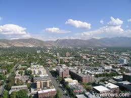 100 Luxury Hotels Utah Salt Lake City Travelrows LLC Travel Company Tours