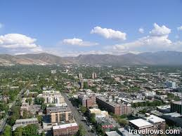 100 Luxury Hotels Utah Salt Lake City Travelrows LLC Travel