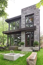 Best 25+ Organic Modern Ideas On Pinterest | Midcentury Modern ... M A C Tree Landscape Home Idolza Creative Organic Garden Design Planning Gallery Under Best 25 Modern Ideas On Pinterest Midcentury Magnificent About Interior Style Modern Architecture Exterior The Villa Small Backyard Vegetable Layout U And Bedroom Pop Designs For Roof Decor Bathrooms Ideas Teenage Pictures Acehighwinecom Frank Lloyd Wright In Lake Calhoun Minneapolis Contemporary White Room Amazing Balcony 41 Home Design Colours