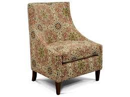 England 2230 Devin Transitional Wing Chair With Contemporary ... Samara Wing Chair Fniture Green Recliner Slipcover Design Cool Craftmaster Accent Chairs 017510 Traditional With How To Reupholster A Wingback No Sew Ikea Cream Wingchair And Patterned Red Sofa In Woodpaneled Image Living Room Interior Sofa Table Chair Boston Ottoman Woodstock Hickory Room Jackson Hkc763724 Walter E Smithe Ripple Wing Chair For Living Room Buy Online At Best Prices India On Snapdeal Tov Abe Linen Grey Hekman Bess 1714 Ridgemont