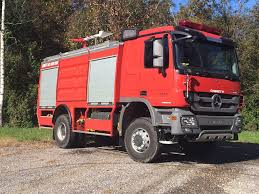 Carrozzeria Chinetti S.r.l. | Italy Kinston Fire Rcues Apparatus And Equipment Nc Home Page Hme Inc Used Trucks For Sale Jons Mid America Phoenix Department 4 Hire Other Party Sites Bulldog 4x4 Firetruck 4x4 Firetrucks Production Brush Trucks Dallasfort Worth Area News Category Spmfaaorg Stock Fort Garry Rescue Eone Emergency Vehicles