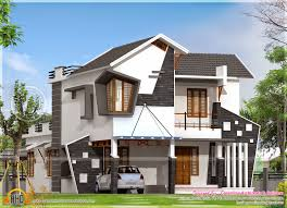Unique Home Designs - Pilotproject.org Unique Craftsman Home Design With Open Floor Plan Stillwater Luxury Home Designs In Uganda Jumia House Simple And Beautiful Houses Design Small Kevrandoz Plans Contemporary Architectural Modern Justinhubbardme 29 One Story Theater Floor Awesome Images About Dome Emejing Interior Ideas New Designs Latest Modern Unique Homes Unusual 2015
