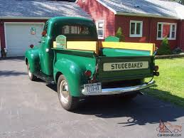 1947 STUDEBAKER M5 1/2 TON PICKUP 36 Studebaker Truck Youtube Ertl 1947 Pickup Truck Six Pack Colctables M5 Deluxe Stock Photo 184285741 Alamy S1301 Dallas 2016 Car Brochures Yellow For Sale In United States 26950 Rat Rod Truck4 Seen At The 2nd Annual Kn Flickr 87532 Mcg Starlight Wikipedia Dads 1948 Pickup