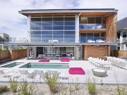 belles facades de maison moderne 4 architecture villa moderne
