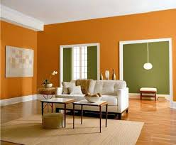 Most Popular Living Room Colors Benjamin Moore by Color Of The Year 2017 Fashion Benjamin Moore Trends House Inside