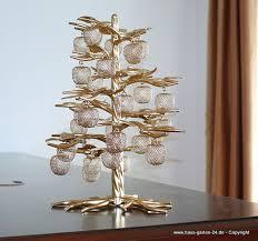 kreative apfel glücksbaum ornament wohnzimmer büro dekoration feng shui
