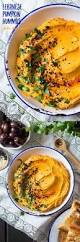 Pumpkin Hummus Recipe My Kitchen Rules by 38 Best Healthy Fall Recipes Images On Pinterest Desserts Food