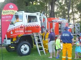 Cherrybrook RFS Join The Movie Night For Water Blasting Fun ... Buddy L Aerial Toy Fire Truck The Worlds Newest Photos Of Truck46 Flickr Hive Mind Cartoon Movie 16 Learn Colors With Trucks For Kids Mcqueen Castle Rock Co Official Website Watch Dogs Online Amazing Like Action Scene How We Spend Our Days Rodeo Highland Heights Oh Ladder 46 And Engine 17 Md Imran Imranbeckss Most Teresting Picssr Planes And Rescue Trailer 3 Plus New Characters Voices Mr Magoriums Wonder Emporium Original Movie Prop