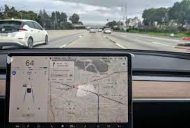 100 Dedicated Truck Driving Jobs A Robocar Specialist Reviews The Tesla Autopilot