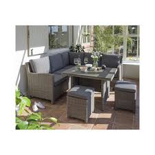 Kettler Outdoor Furniture Covers by 25 Unique Kettler Garden Furniture Ideas On Pinterest Beer