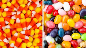 Worst Halloween Candy List by The Top 10 Worst Halloween Candies Ranked By You Wciv