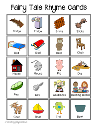 How To Use Fairytale Clipart Print The Word Fairytales