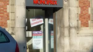 groupe monoprix siege social monoprix ferme ses portes dimanche à péronne le courrier picard