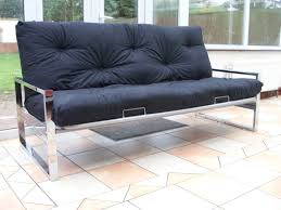 amusing steel sofa come bed 36 with additional king size sofa bed