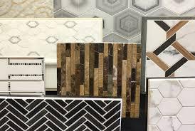 twenty five company tile cabinetry fixtures design