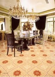cheap non slip polished floor ceramic tile on http wljtiles en