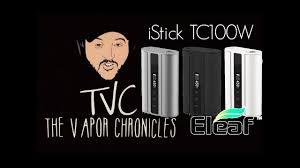 Vapordna User Reviews Coupon 10 Off Promo Code Free Shipping Code ... Vape Coupon Guide To Vaping Pin By Uponcutcode On Vapordna Codes Coupons 20 Off On All Vaporizers Vapordna At Coupnonstop Vista Vapors July 2019 15 Discount And Free Shipping Authentic Vaporesso Target Mini 40w Vtc Starter Kit Best Deal Volcano Ecig Coupon July 2018 Bamboo Skate Code Vapordna Home Facebook Timtam Massager Discount Code 10 Discounts Pinball Bulbs Square Enix Shop Rabatt Codevapordna Promo Clean Program Laguardia Plaza Hotel Lust Have It Nascar Speedpark Seerville Tn