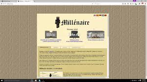 Minecraft Tutorial] How to Install the Millenaire Mod 1 7 10