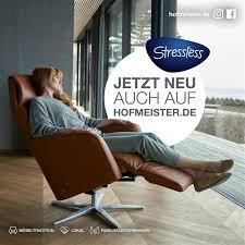hofmeister wohnzentrum 4 317 photos magasin de meubles