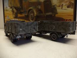 New 1/48 Scale Tamiya German 3 Ton Truck (Opel Blitz) By Rick ... Mercedesbenz Actros 1841 Ls Powershift Germantruck Tractor Units Burg Germany June 25 German Military Trucks Stands Under Lempaala Finland August 6 2015 The German Renault Trucks Deutsche Post Has Built Its Own Electric Quartz Pegasus Army Wip Wargaming Hub Krupp L3h163 Wwii Truck Icm Holding Plastic Model A Army Camp In The Woods World War Ii With Mercedes Atego 1221 Euro Norm 43200 Bas Ww2 Maultier Halftrack Youtube Wwwgrantsharkeystore Germanys Siemens Says It Can Power Unlimitedrange Benz Stock Editorial Photo