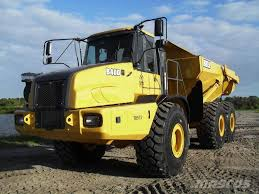 Bell -b40d - Articulated Dump Truck (ADT), Price: £157,524, Year Of ... Volvo A40d Articulated Dump Truck On A Beach Stock Photo 1671053 Jcb 714 718 722 Brochure 2016 Bell B25e For Sale 466 Hours Morris Il Ce Unveils 60ton A60h Articulated Dump Truck Equipment Extensive Redesign For Caterpillar Trucks Vintage Vector D40xboy 168092534 Cat Trucks In Uae Kuwait Qatar Oman Bahrain Albahar Powerful Royalty Free Image Ad45b Uerground Altorfer 740b Adt Price 278598 Produces 500th Mingcom Doosan Walkaround Youtube