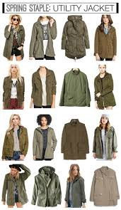 best 25 military jacket fashion ideas only on pinterest