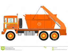 Silhouette Of Garbage Truck Stock Illustration - Illustration Of ... Garbage Trucks Orange Youtube Crr Of Southern County Youtube Man Truck Rear Loading Orange On Popscreen Stock Photos Images Page 2 Lilac Cabin Scrap Vector Royalty Free Party Birthday Invitation Trash Etsy Bruder Side Loading Best Price Toy Tgs Rear Ebay