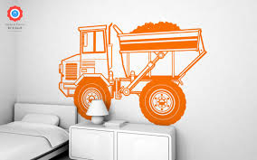 Dump Truck XXL Wall Decal - Nursery Kids Rooms Wall Decals, Boy Room ... Cars Wall Decals Best Vinyl Decal Monster Truck Garage Decor Cstruction For Boys Fire Truck Wall Decal Department Art Custom Sticker Dump Xxl Nursery Kids Rooms Boy Room Fire Xl Trucks Stickers Elitflat Plane Car Etsy Murals Theme Ideas Racing Art