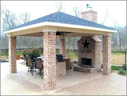 Inexpensive Patio Cover Ideas by Patio Ideas Diy Backyard Patio Ideas On A Budget Patio Ideas For