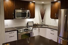 Small Galley Kitchen Ideas On A Budget by Small Kitchen Ideas On A Budget Outofhome