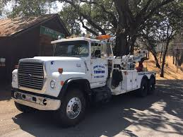 1980 Ford L9000 Wrecker, Century 1030 Bed, Zacklift Z303 Under Reach ... 2005 Intertional 4300 With Century 612 Twin Line Wrecker Tow Sold 2014 4024 Kenworth T440 Truck Youtube 2015 Loanstar Wcentury 7035 35 Ton Ingrated Heavy Services Towing Evidentiary Impounded Vehicles Parsons T604 A Century Towing Body In The Shop At Wasatch Truck Equipment Galleries Miller Industries 2016 Ford F650 Rollback Walkaround Usedtrucks Winnstreet Home Hn Light Duty Roadside Assistance Oh Trucks For Sale Dallas Tx Wreckers Sold13580 2017 3212cx2 Frtl M2ec