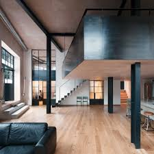 100 Warehouse Houses Six Of The Best London Warehouse Conversions Reconstructores Tenerife